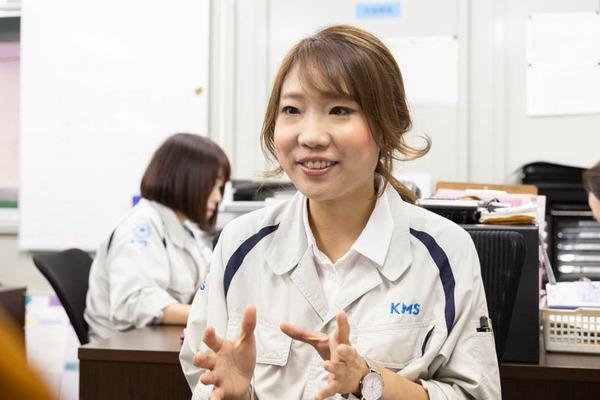 KMS-18071013