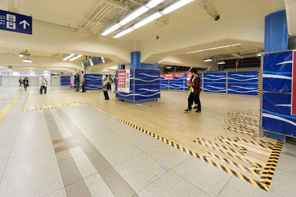 枚方市駅2-1804234