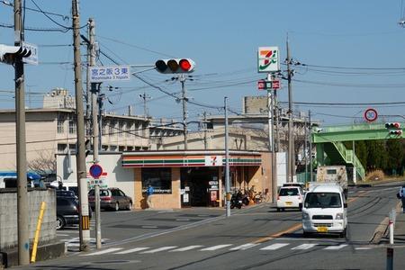 宮之阪3東20130311135403