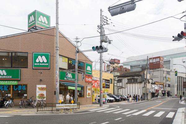 かいせい-1606061