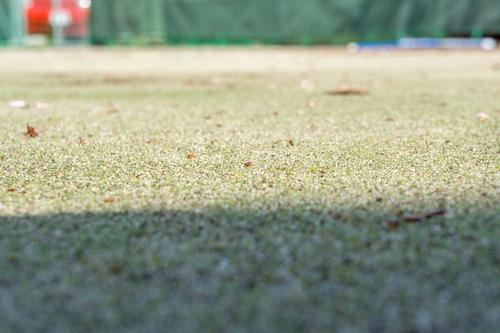 テニス-15041710