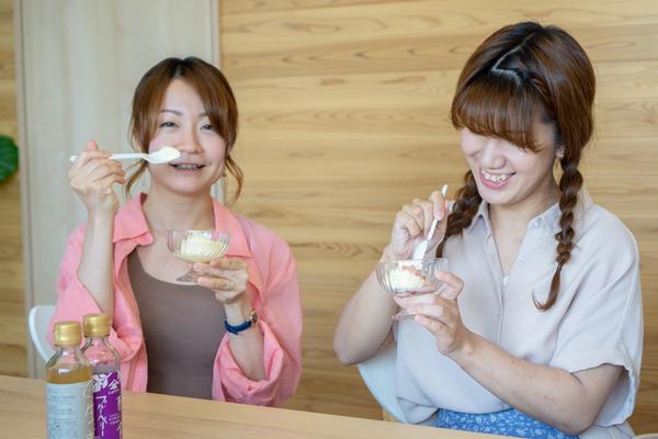 20190731京阪百貨店_酢ドリンク(小)-109