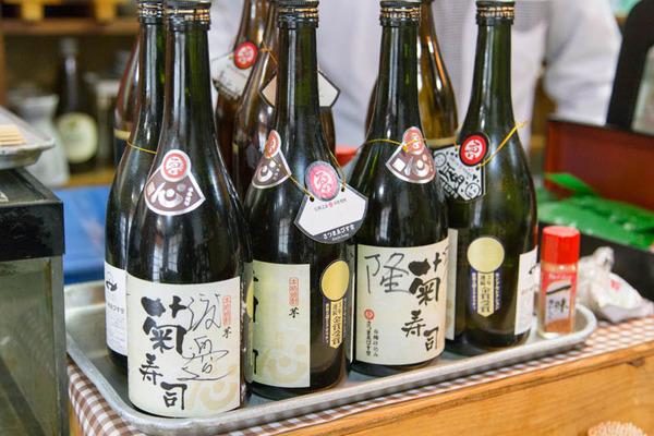 菊寿司-1710247