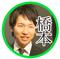橋本さんアイコン