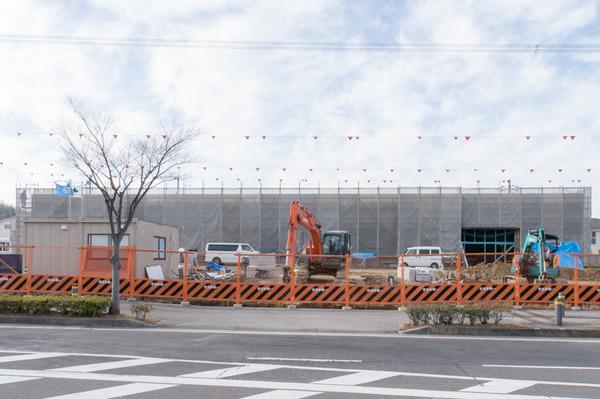 20180115山手西商業施設-4