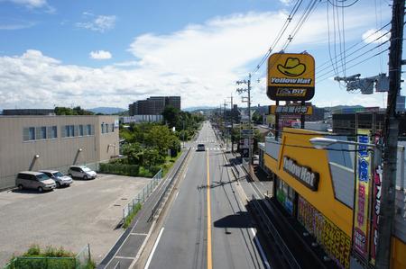 セブンイレブン長尾谷町20120821100451