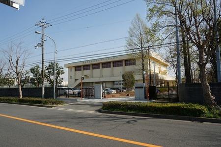 伊加賀スポーツセンター130405-06