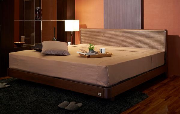 新井ベッド2