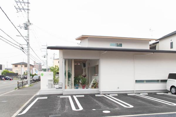 いけだ-2006151