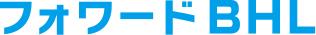 logo_typo-(1)