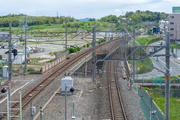 線路-2006101