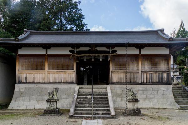 厳島神社-15121901