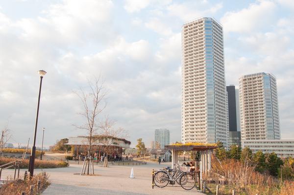 二子玉川-255