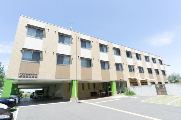京阪老人ホーム紹介センター-55