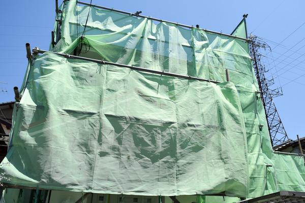 カトウ塗装工業-18