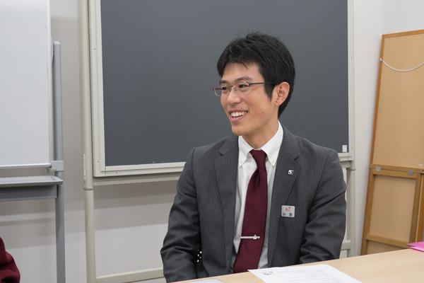 京阪百貨店_おもP会議_標準小-42