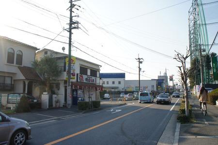 明石屋焼店130112-04