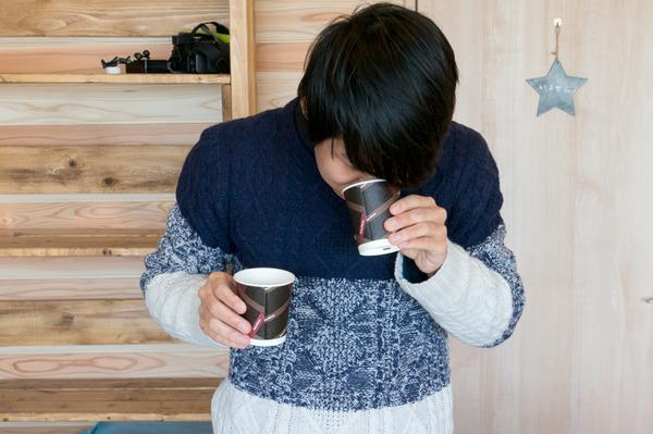20180206川の水コーヒー-71