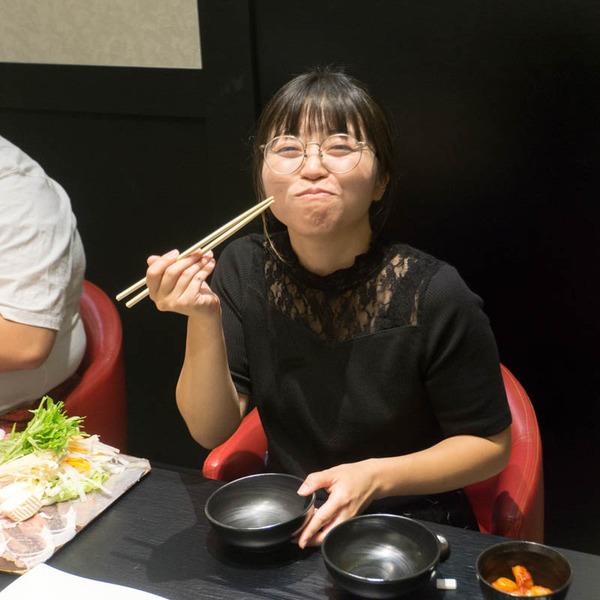松阪豚-18100519