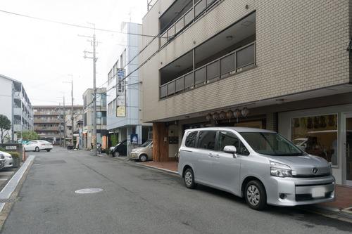 TAKASHI-15061805