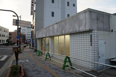 20101102DSC07631