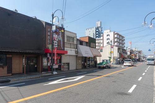 浜焼太郎-1409231