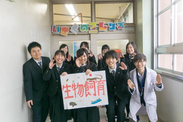 枚方高校-17121319
