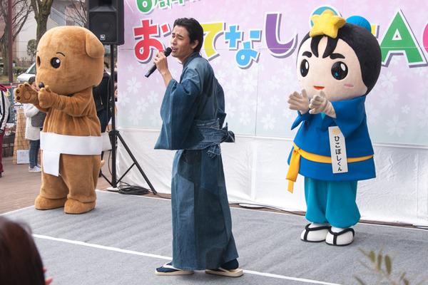 20170326けやきマルシェ-164