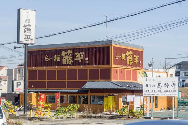 藤平-1611262