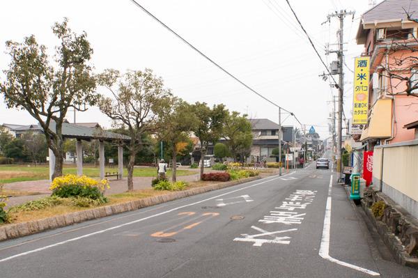 20171208片鉾東町赤ちゃん用ブランコ-16