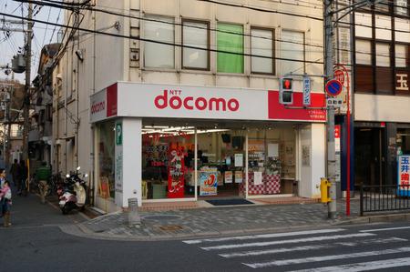 ドコモショップ枚方宮之阪130308-01