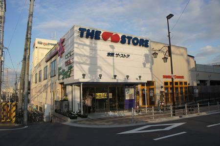 京阪ザ・ストア牧野店121227-01