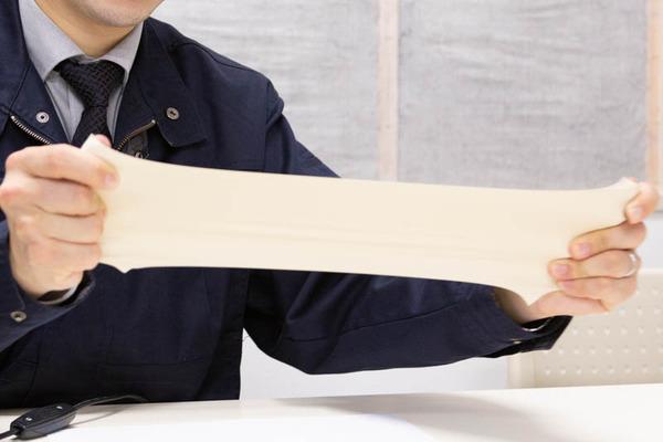 みよーん-1904251