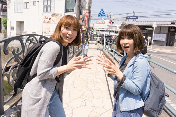 20160501御殿山坂道-11