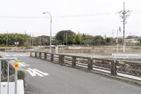 橋-16022205