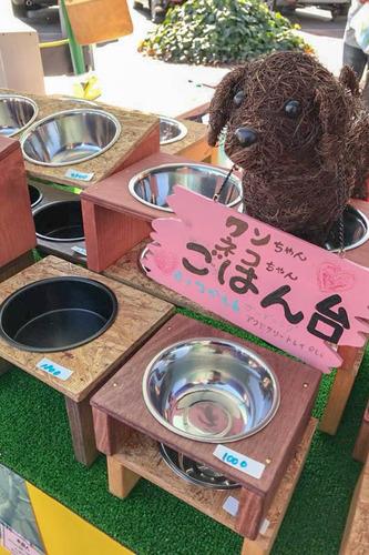 木工ペット雑貨 木遊人-2