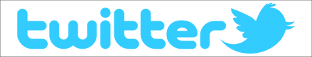 20110729logo_twitter_withbird_1000_allblue