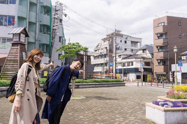 京阪園芸-3