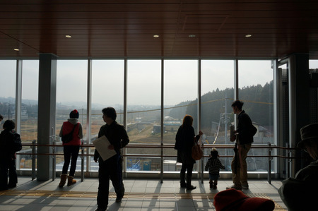 長尾駅内覧会130202-84
