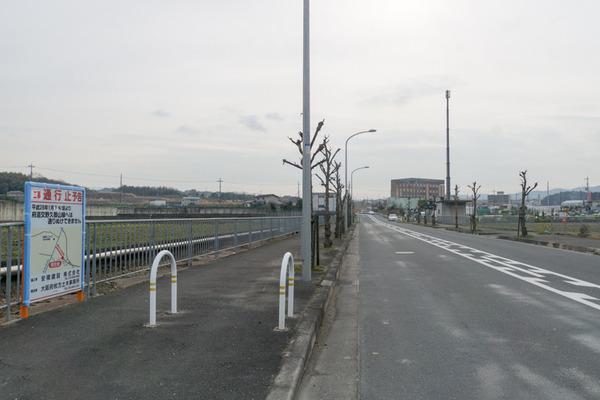 長尾荒坂-16010804