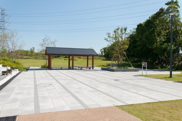 山田池公園-63