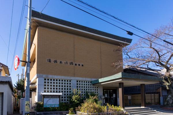 東海道4日目-1911217