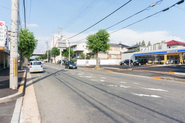20170811ローソン八幡男山石城店-5
