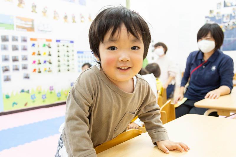 さくら-20111941