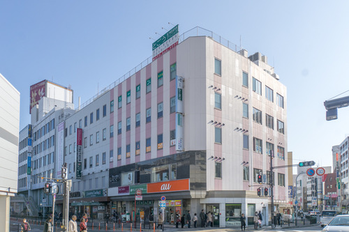 鳥貴族枚方南口店-15121501