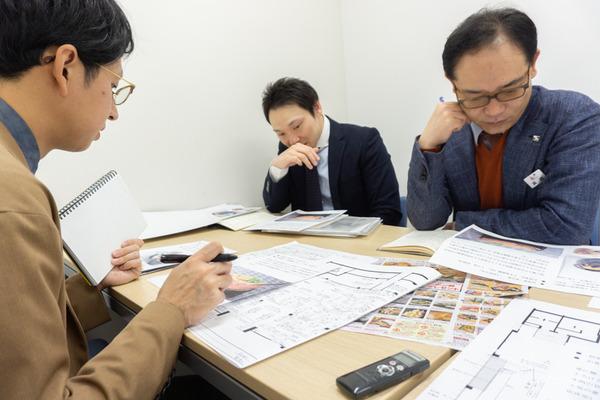 20190123_京阪百貨店_うまい-48
