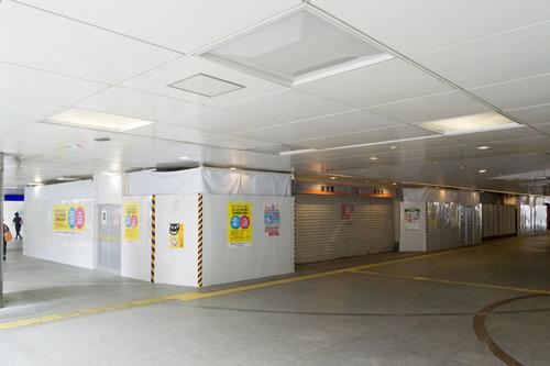 京阪百貨店-15070807
