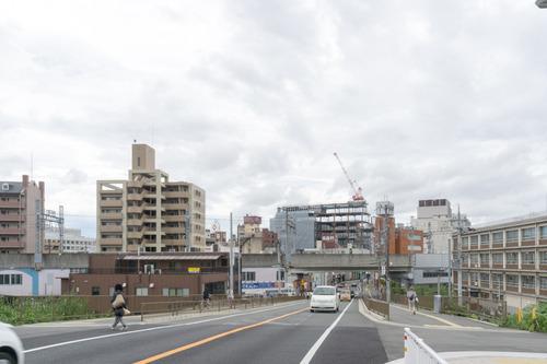枚方市駅前プロジェクト-15082515