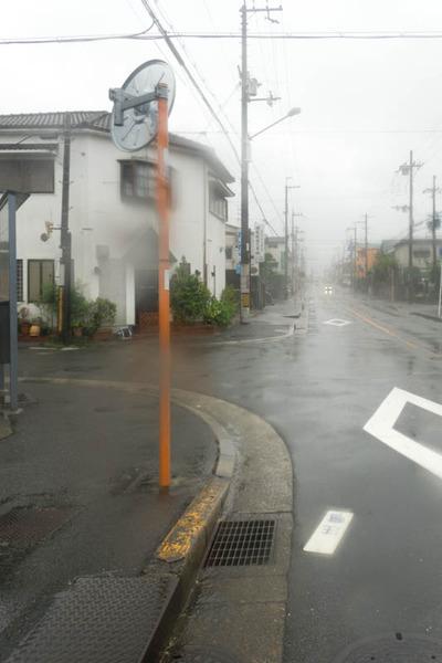 台風21号-18090447