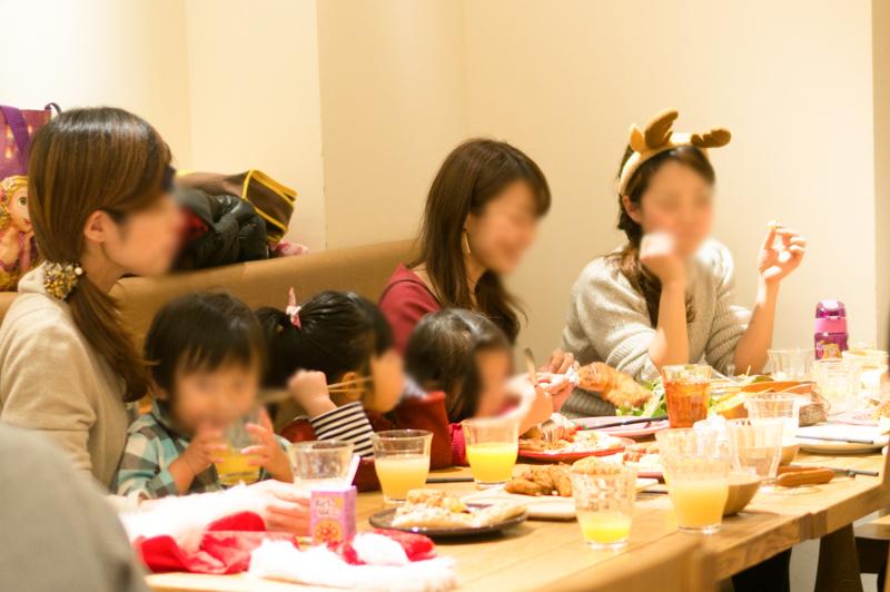コシニールクリスマス2014-10